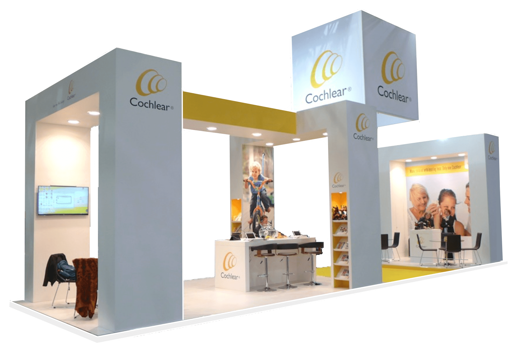 Exhibition Stand Builders Dublin : O brien expo services obexpo ie ireland s exhibition and
